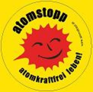 © www.atomstopp.at