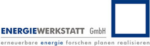 © www.energiewerkstatt.at